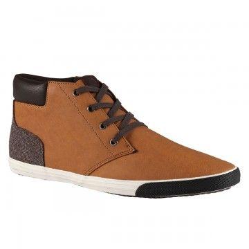 aldo 'nereus cognac' shoes with images  sneakers men