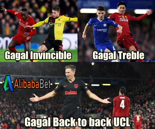 Meme Loserpool Gk Bakal Habis Wwkwkwkkw Memes Favorite Team Teams
