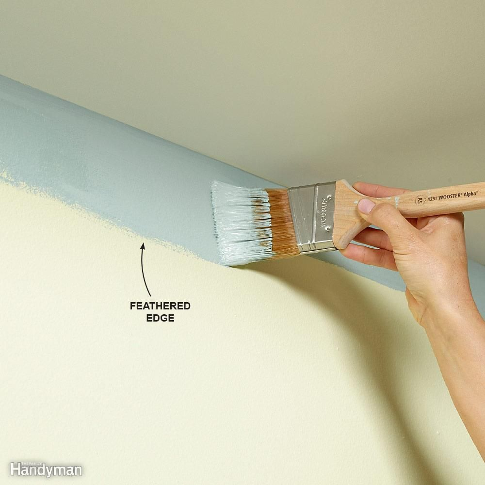Pin On Painting Stucco