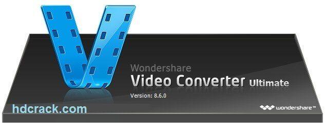 Windows Vista Ultimate Serialz