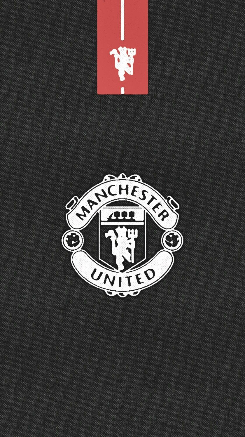 Get Great Manchester United Wallpapers Backgrounds