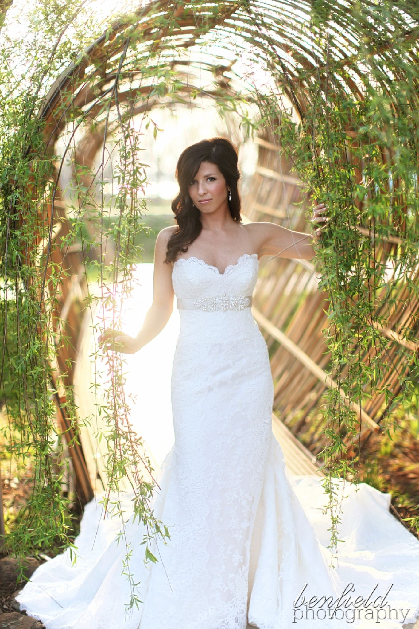 Wedding Dresses In Springfield Mo Best For Check More At Http