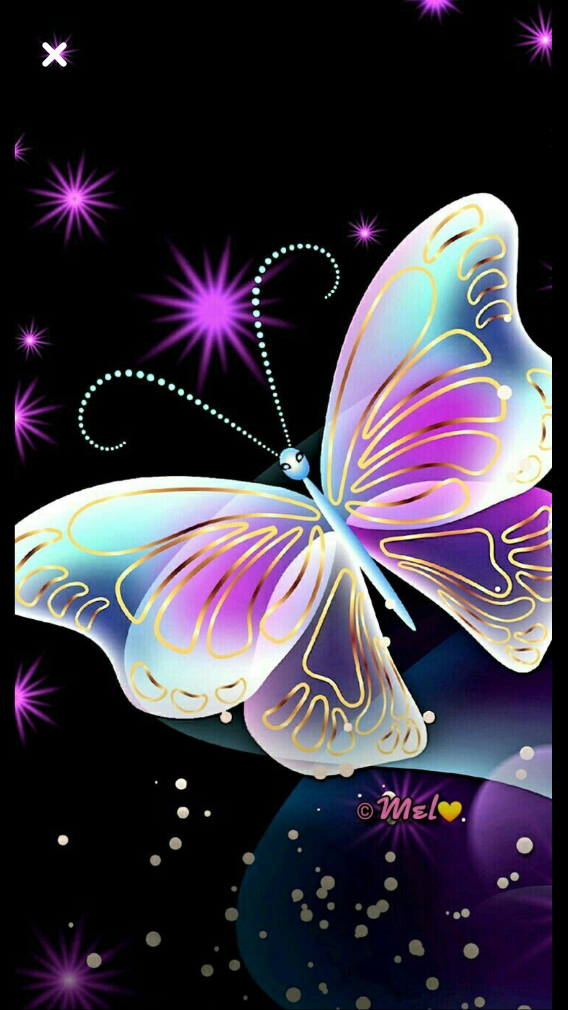 Pin by Lisa on Butterfly wallpaper Butterfly background