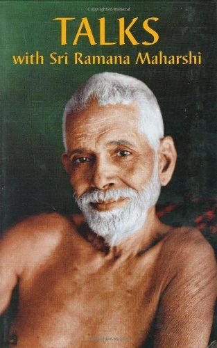 Pin By Independent 1 Publishing On Books To Purchase Ramana