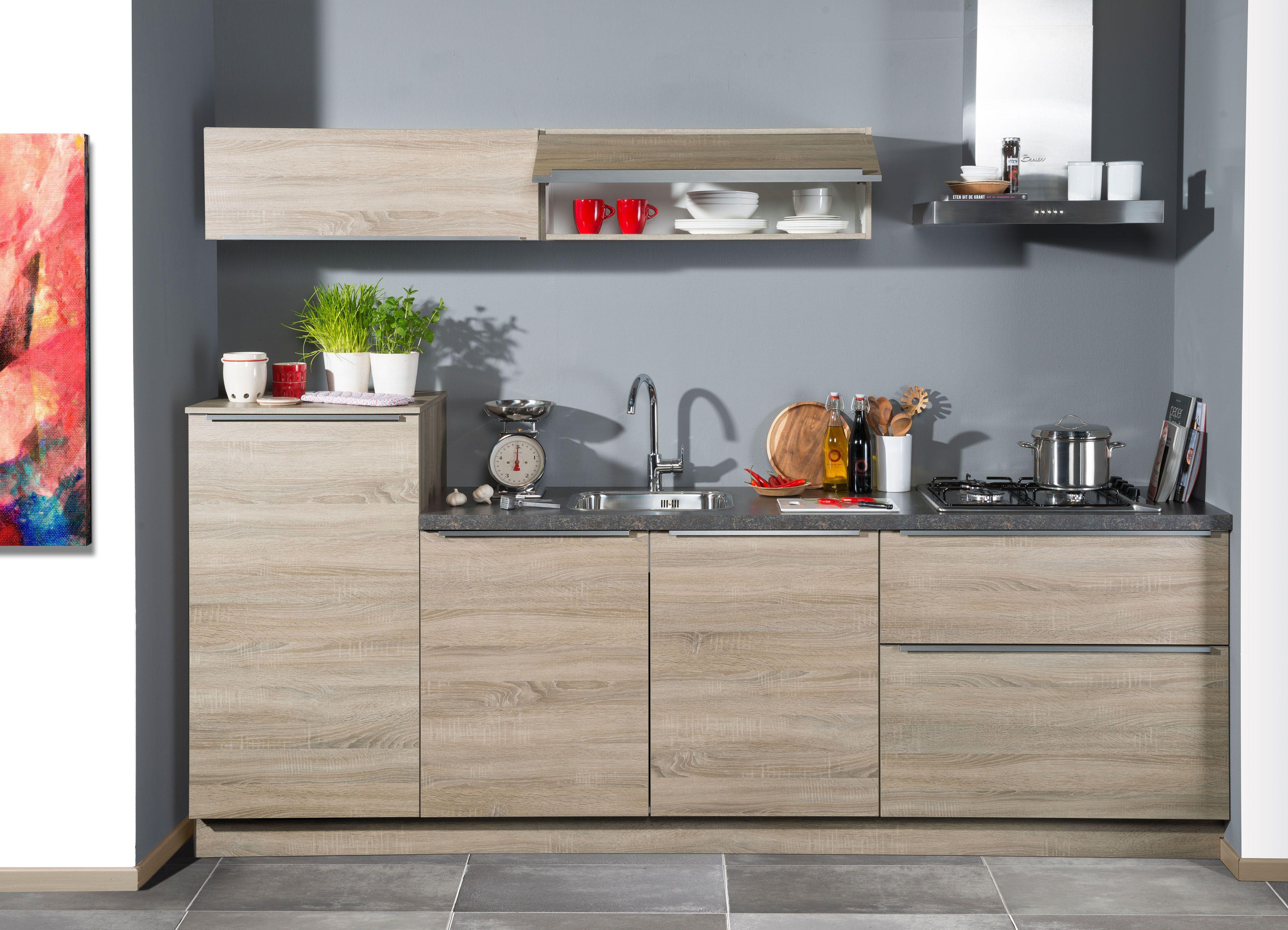 Moderne Keuken Keukenconcurrent : Joop bekijk deze keuken online bij keukenconcurrent ideeën