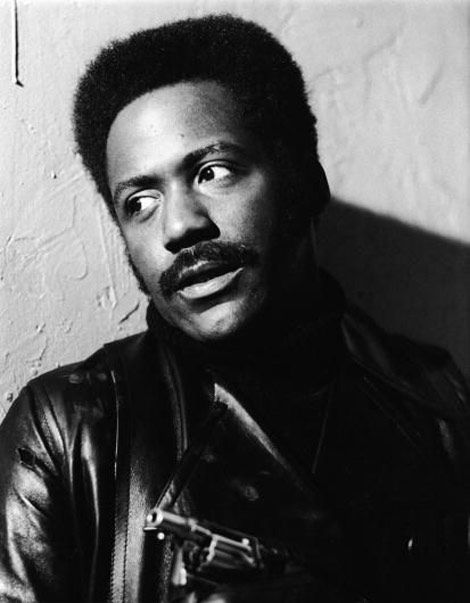 richard roundtree chicago fire