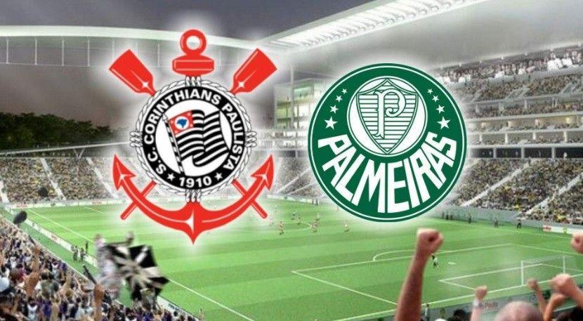 Assistir Corinthians X Palmeiras Ao Vivo Gratis Hd Online 04 08 2019 Palmeiras Ao Vivo Viver Sozinho Palmeiras