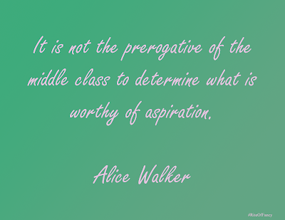 A Quote From A Book To Read And Love In Search Of Our Mothers  A Quote From A Book To Read And Love In Search Of Our Mothers Garden By  Alice Walker Womanism Essays Riteoffancy Abooktoreadandlove
