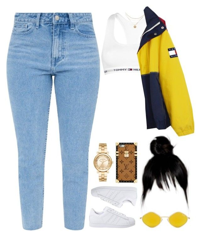 """""""28.07.17 