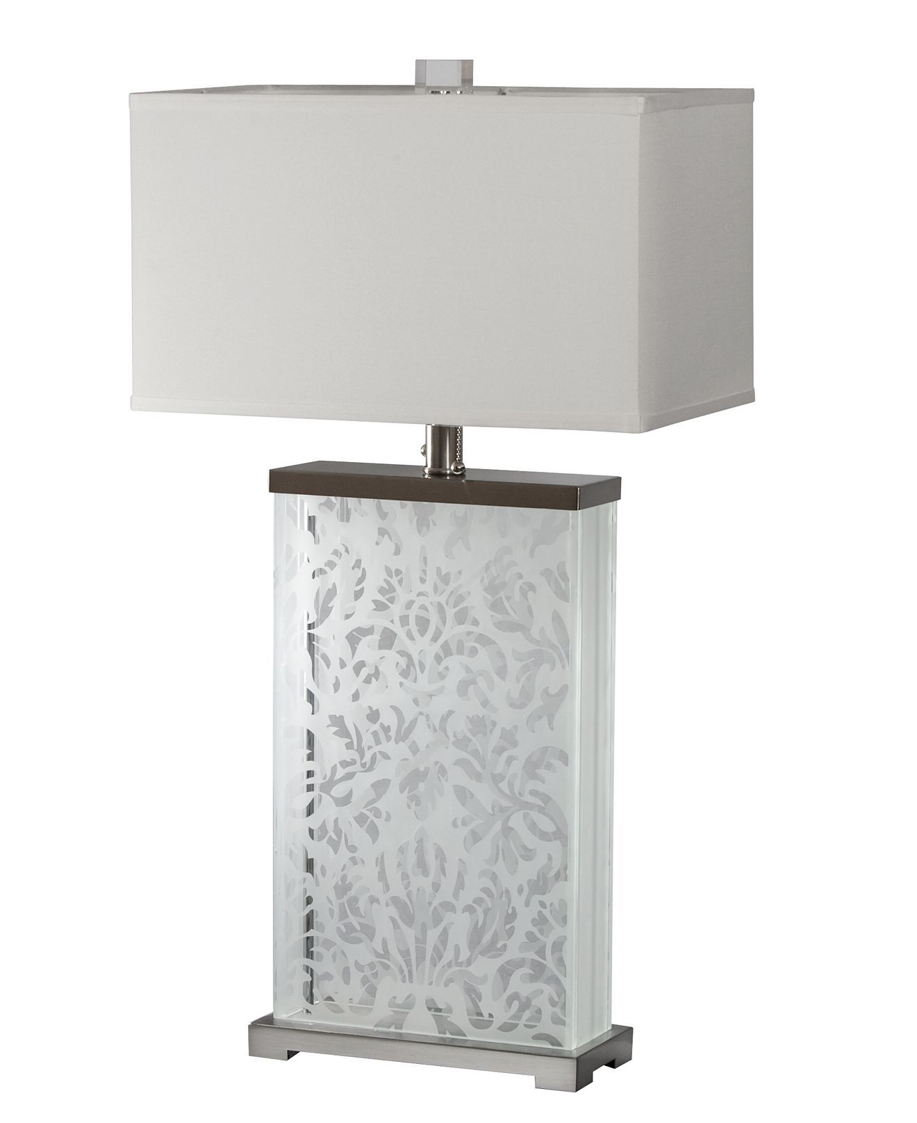 Candice olson damask lamp ohhh this is gorgeous but at 900 candice olson damask lamp ohhh this is gorgeous but at 900 its geotapseo Image collections
