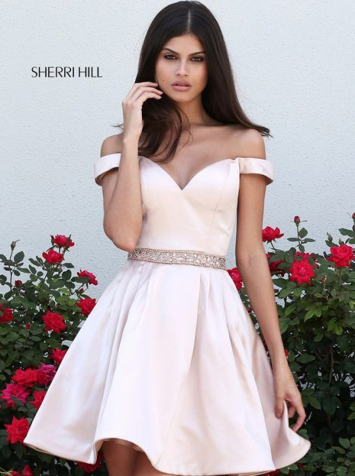 c6950dd9e122 Available at Lisa's Bridal in New Westminster, BC Canada 50815 | Shop Prom  Online
