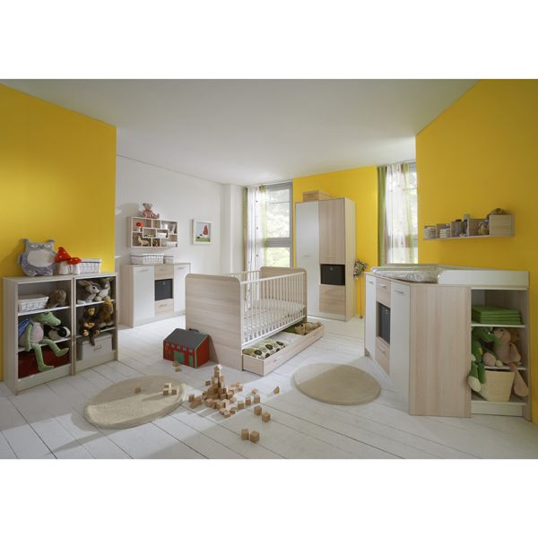 Delightful Find Modern #babystoragebed And Other Piece Of #furniture At #reasonable  Prices. Now