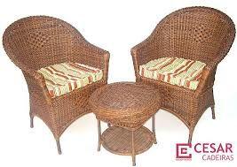 Vidaxl Sedie ~ Vidaxl set sedie da giardino terrazzo da esterno set arredo