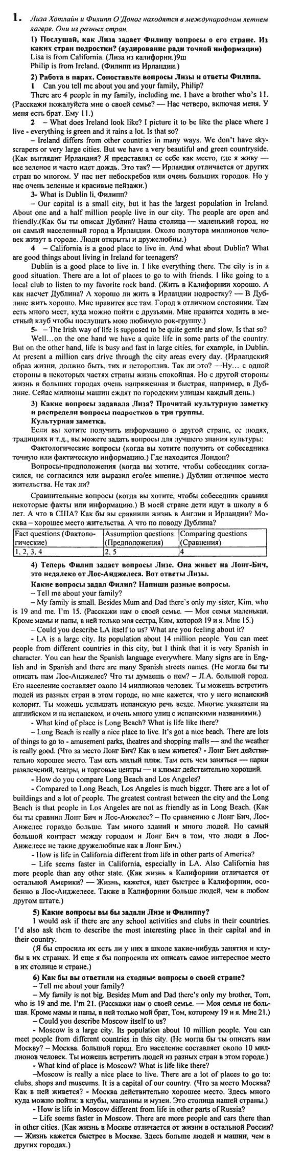 Литература 10 класс гдз в.г.маранцман