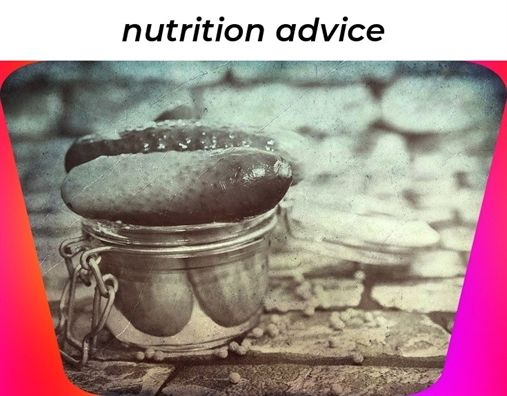 nutrition research questions