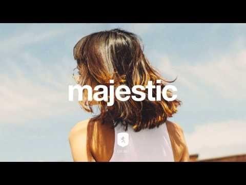 Pharrell Williams ft. Jay Z - Frontin' (Disclosure Rework) - YouTube