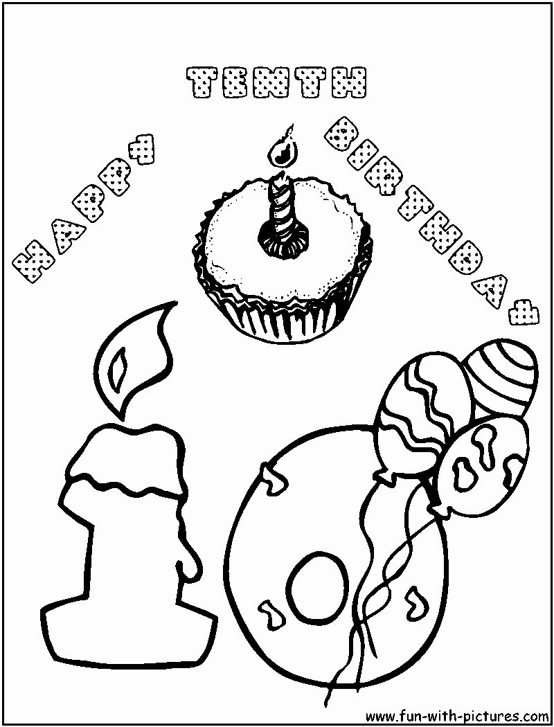 Happy 16th Birthday Coloring Pages Beautiful Coloring Pages For Aunts At Getdrawi Happy Birthday Coloring Pages Birthday Coloring Pages Happy Birthday Drawings
