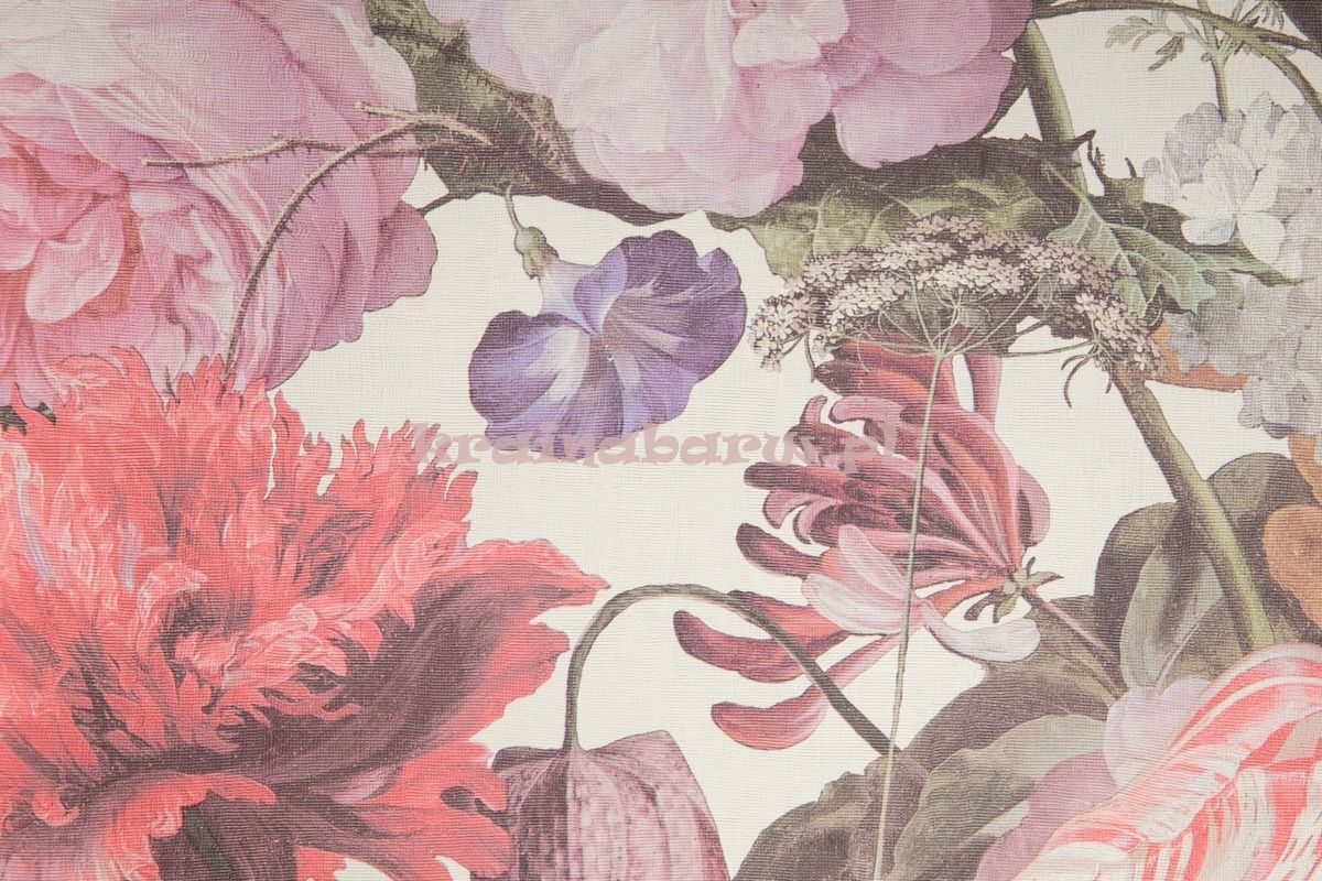 Tapeta 358006 Masterpiece How To Hang Wallpaper Shop Wallpaper Wallpaper
