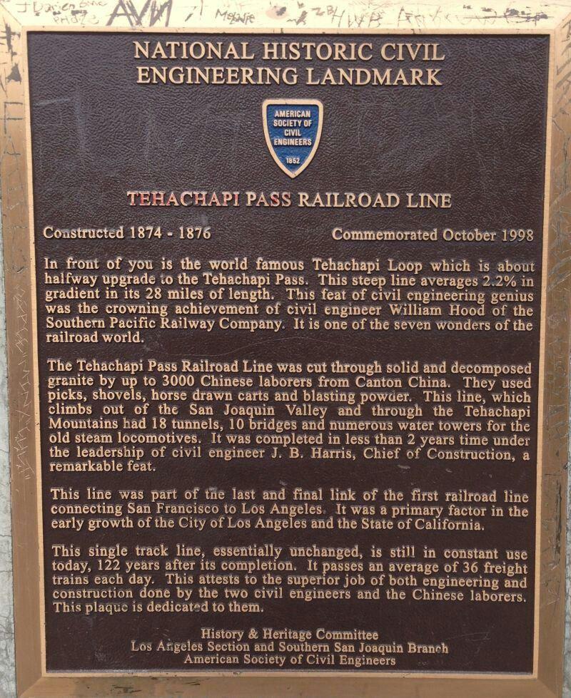 File:Tehachapi Loop NHCE Landmark.jpg - Wikimedia Commons