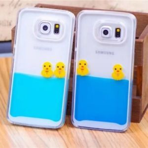 low cost 50e72 a5d89 10 Unique Phone Cases to Make Your Phone Fun in 2019 | Cool iPhone ...