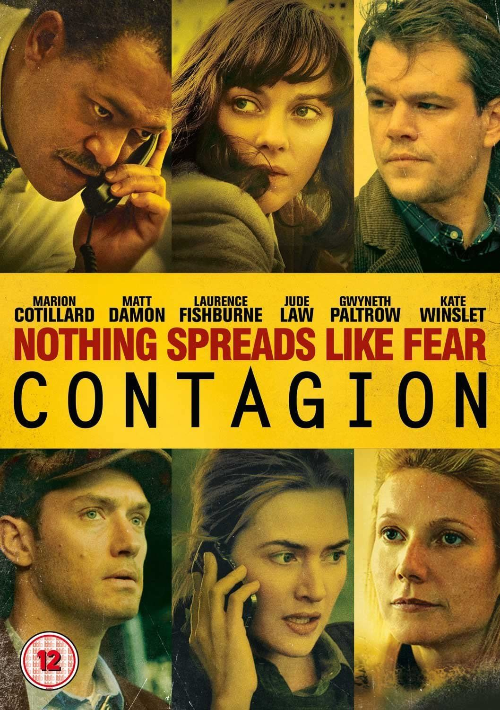 Contagion 2011 Film Online Tradus Subtitrat Full In Romana Full Movies Online Free Free Movies Online Movies Online