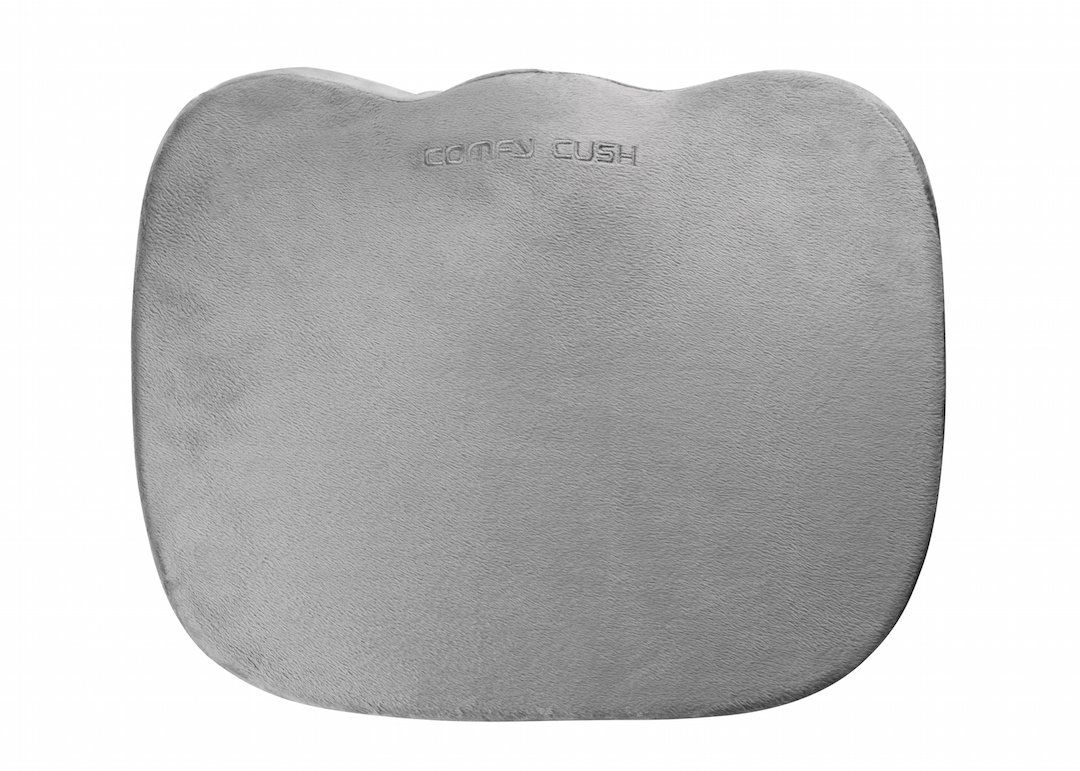 Memory Foam Seat Cushion Orthopedic Car Seat Cushions To Raise