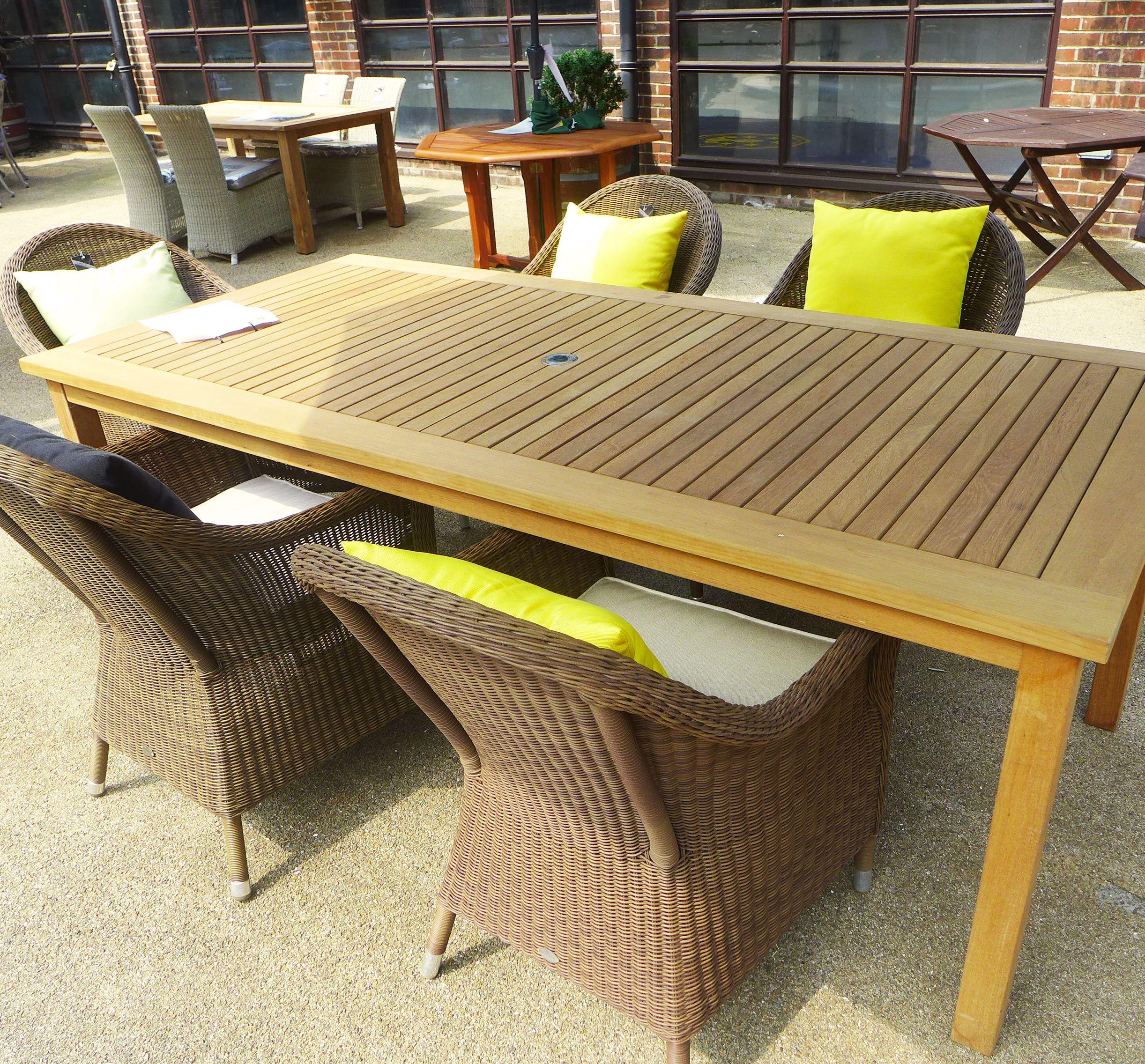 Garden Furniture | Furniture Exhibition | Pinterest | Garden furniture