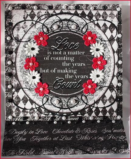 Inspired Invitations Victoria Australia Wedding Anniversary Cards 50th Wedding Anniversary Party 50th Wedding Anniversary