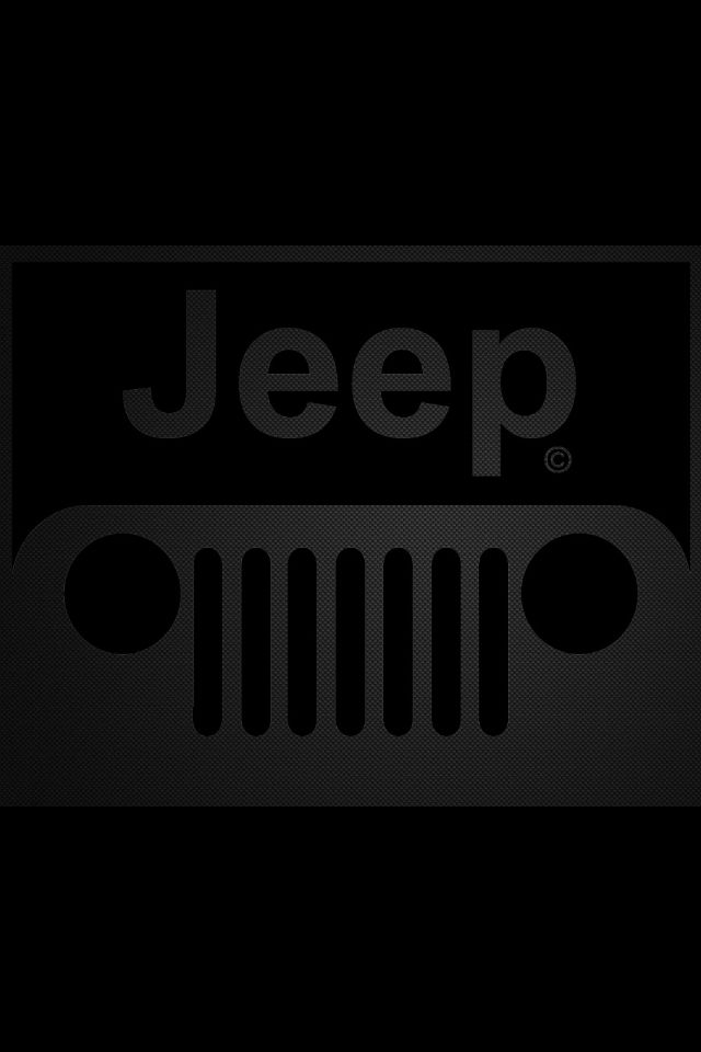 Iphone Muscle Car Wallpapers Jeep Wallpaper Phone Wallpaper Jeep Wallpaper Jeep