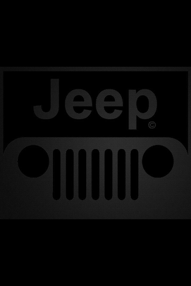 Jeep Wallpaper Jipe Carros Carro Renegade
