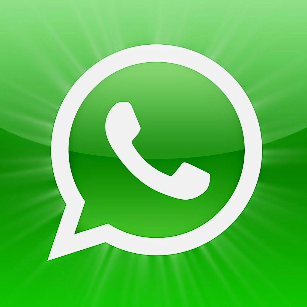 تحميل برنامج واتس اب 2016 مجانا لجميع أنواع الهواتف Whatsapp موقع برامجي App Logo Messaging App Logos