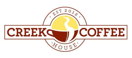 Creek Coffee House   Catherine Pipkin