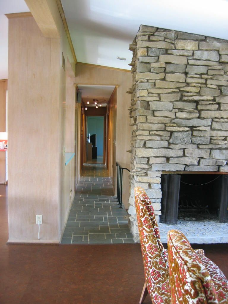 Mid Century Modern Flooring parquet floors mid century modern - google search   h o m e