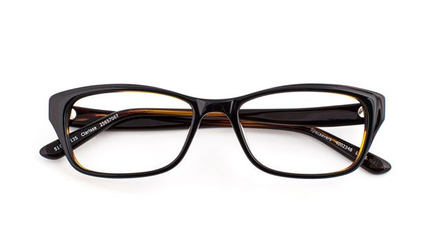 CLARISSA Glasses by Specsavers | Specsavers UK | Glasses Frames ...