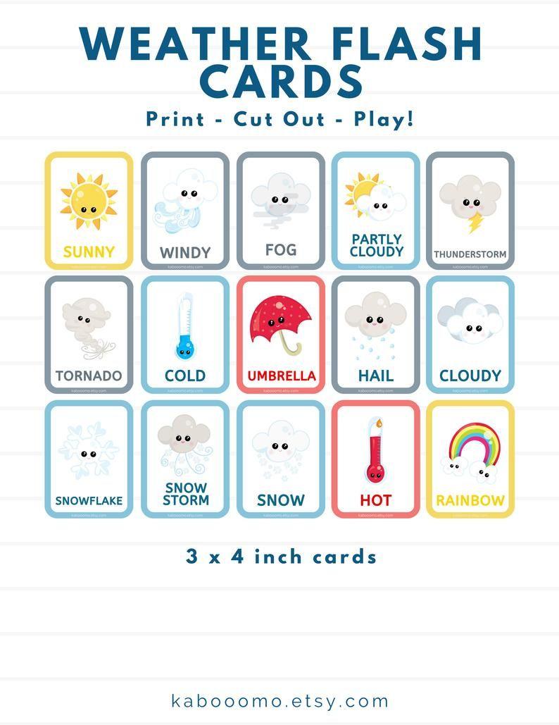 Pin On Alphabet Activities Preschool [ 1029 x 794 Pixel ]