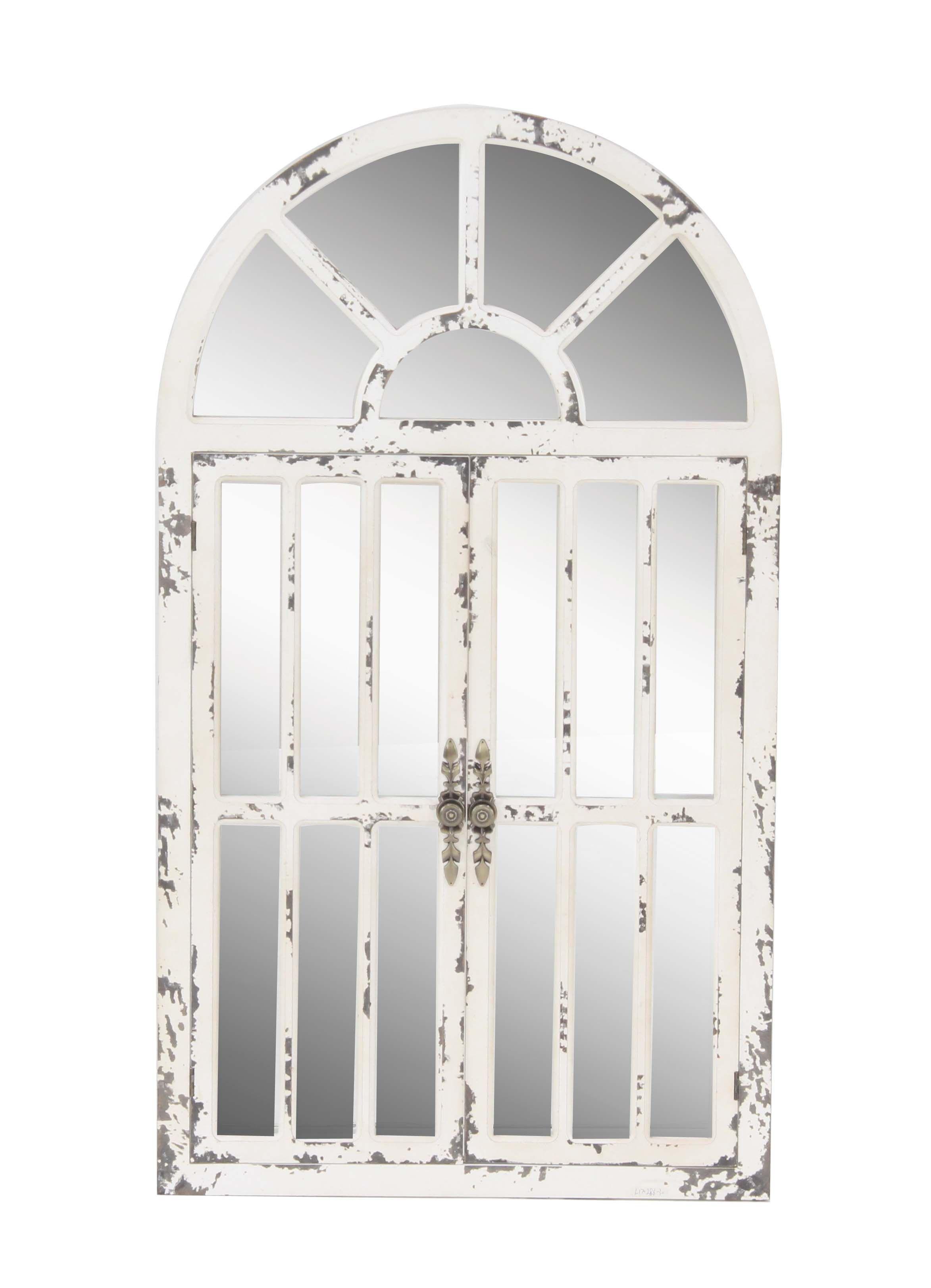 Home Mirror Panels Farmhouse Mirrors Mirror Wall