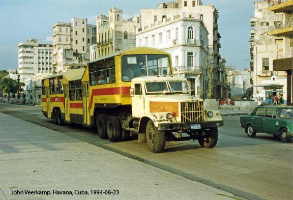 Camello Bus Bus Coach Classic Trucks