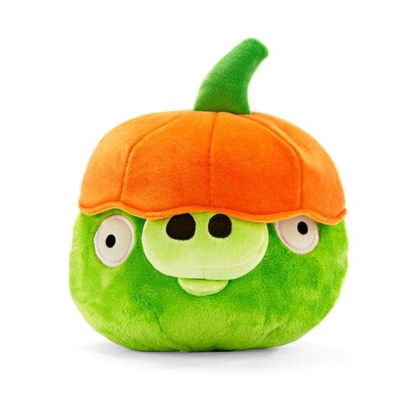 Fail: Cookie Monster Pumpkin - Pinterest Fail