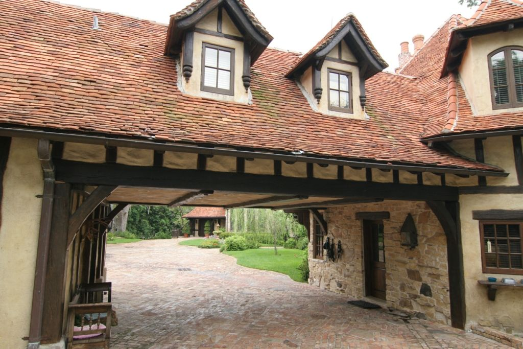 GailClaridge.com [New Estates] - Interior Designer, Interior Decorator, Interior Consultant, Southern California