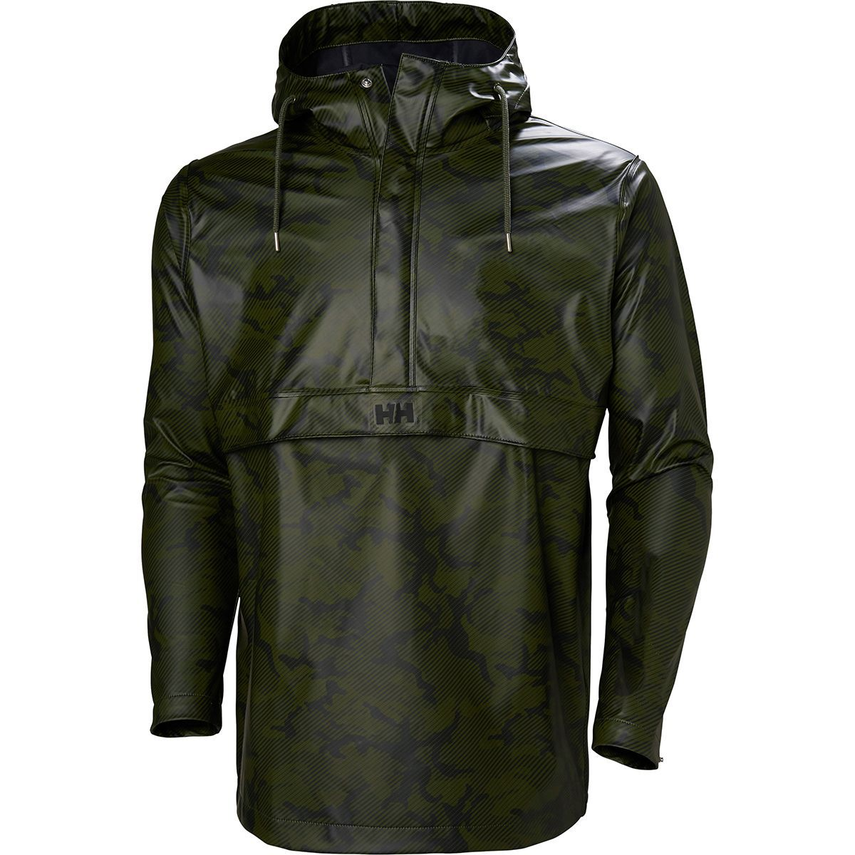 Photo of Moss Anorak Jacket – Males's
