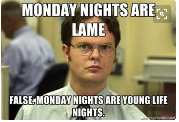 Pin By Robb Schreiber On A Young Life Wyldlife Meme Pics Yl Club Ideas Instagram Posts Friday Meme School Memes Nursing Memes