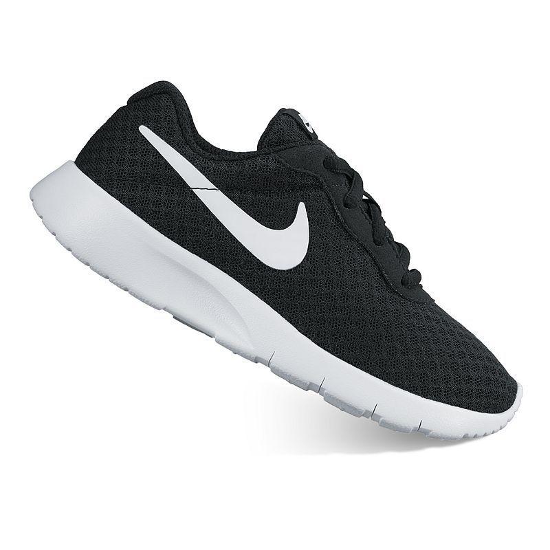 2e8b113f2f21 Nike Tanjun Pre-School Boys  Athletic Shoes