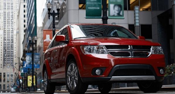 2019 Dodge Journey Redesign Price Release Date In 2020 2014 Dodge Journey Dodge
