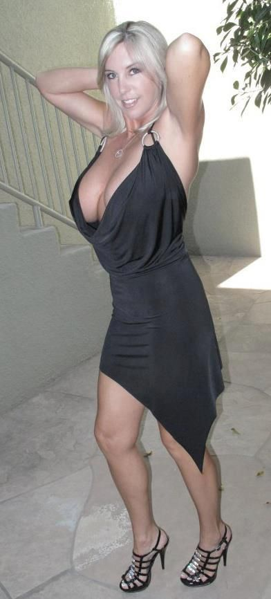 Anime xxx wife to be sexy glamour ass fucking