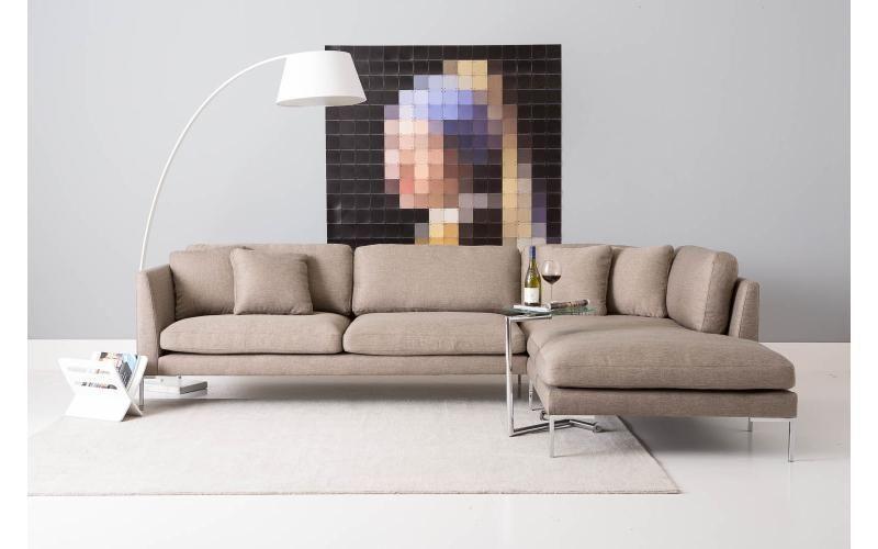 hoekbank hugo 2 goosens pinterest banks living room ideas