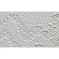 Photo of Möve cold foam topper Aqua Med Ks – white – 90 cm – 5 cm – mattresses & slatted frames> mattress types>