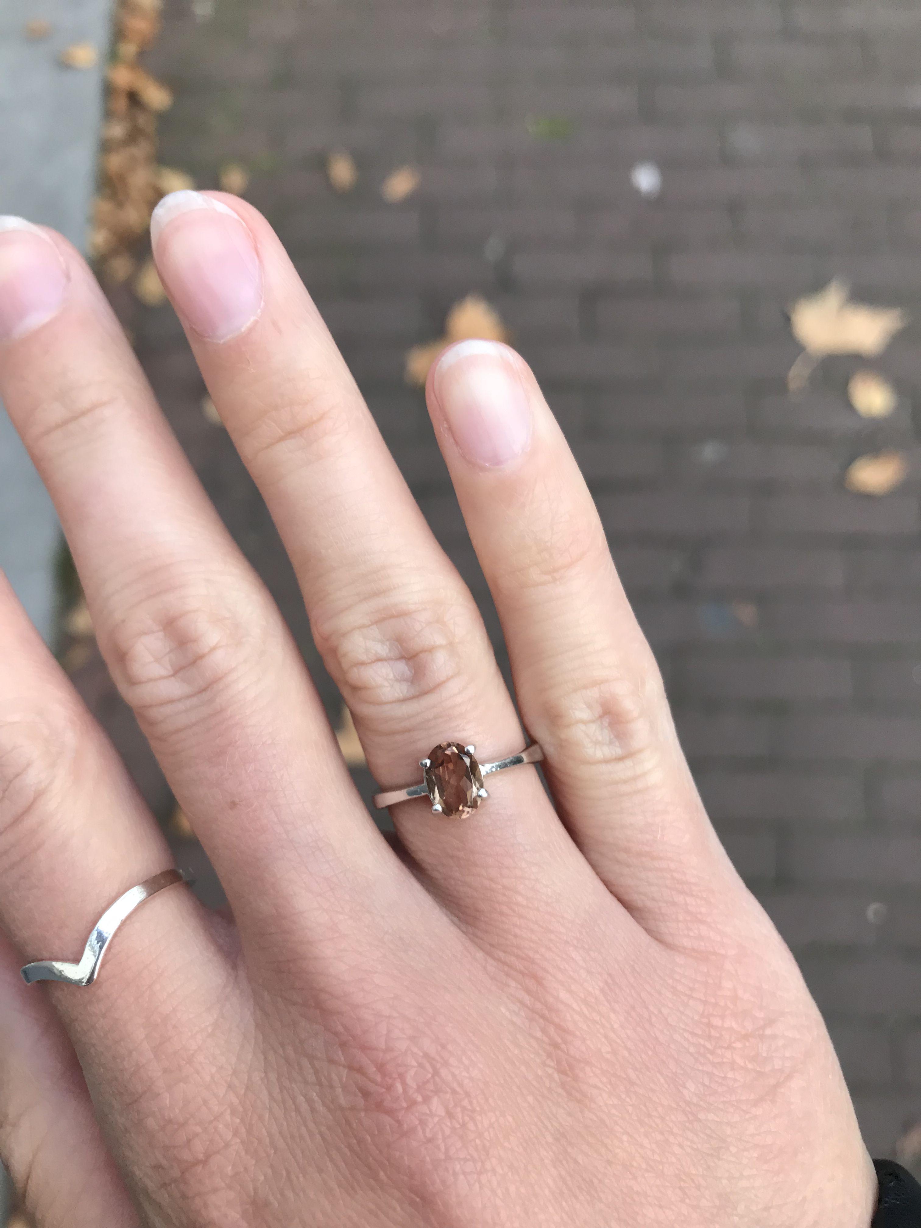 Pin by emma davidson on jewelry! | Pinterest | Jewlery, Minimal and ...