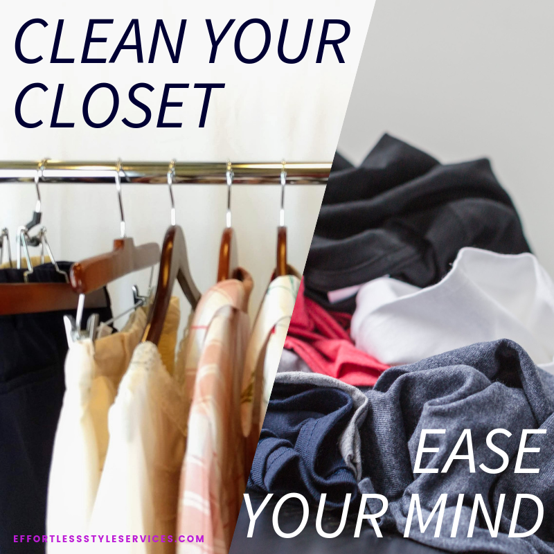 2998e8adf310e7a672a0f38d30d2d822 - How To Get Rid Of Clothes In Your Closet