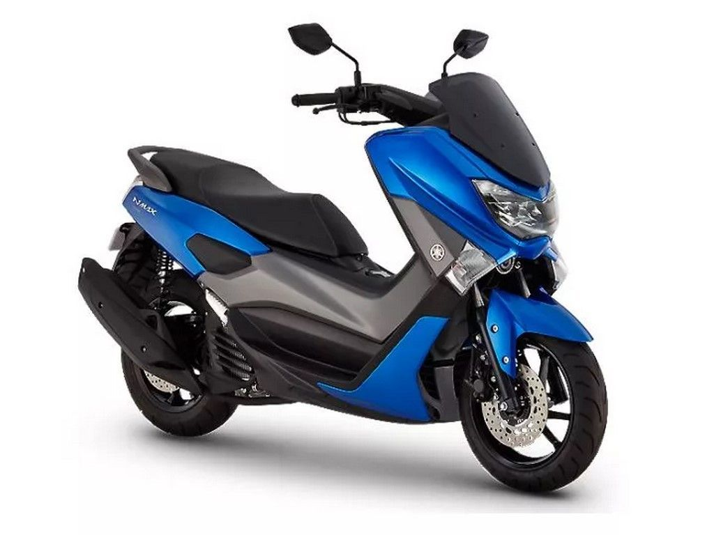 New Yamaha Nmax Price Redesign And Concept Yamaha Nmax Yamaha