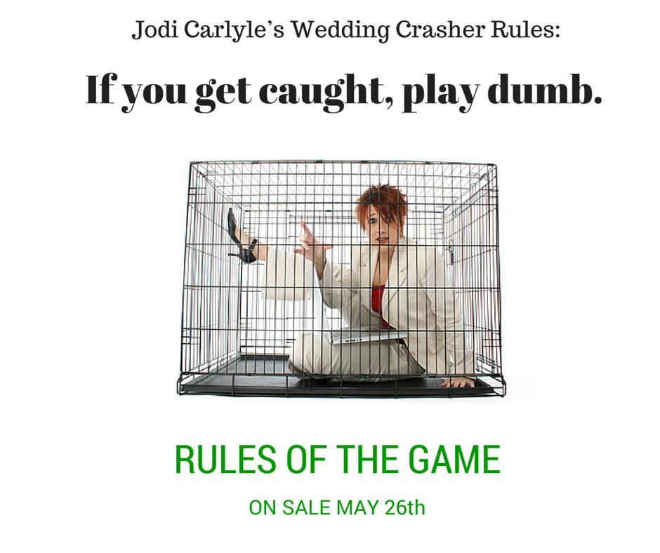 Rule 7 Wedding Crashers Rules Dumb And Dumber Wedding Crashers